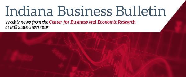 Indiana Business Bulletin